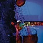 Bill Laswell Panthalassa: The Music Of Miles Davis 1969-1974 - Reconstruction & Mix Translation By Bill Laswell