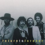 Return To Forever This Is Jazz, Vol.12