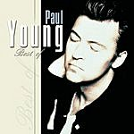 Paul Young The Best Of Paul Young
