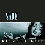 Sade Diamond Life/Promise/Stronger Than Pride