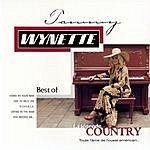 Tammy Wynette La Legende Country: Best Of