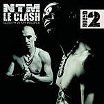 Suprême NTM Le Clash: Round 2