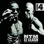 Suprême NTM Le Clash: Round 4