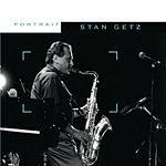 Stan Getz Quartet Portrait