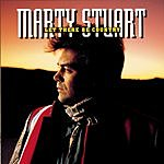 Marty Stuart Let There Be Country