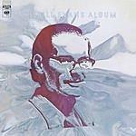Bill Evans The Bill Evans Album