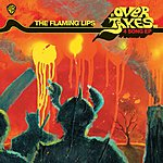 The Flaming Lips It Overtakes Me EP