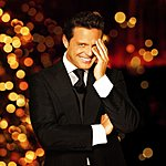 Luis Miguel Mi Humilde Oracion (My Grown Up Christmas List) (Single)
