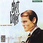 Chet Baker Chet Baker In New York (Remastered)
