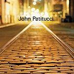 John Patitucci Line By Line