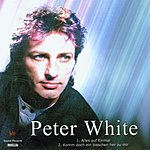Peter White Alles Auf Einmal (2-Track Single)