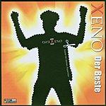 Xeno Der Beste (Single)