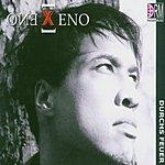 Xeno Durchs Feuer (2-Track Single)
