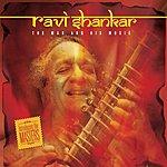 Ravi Shankar The Man And His Music: CD 2