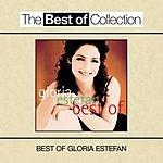 Gloria Estefan Best Of