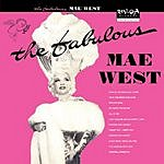Mae West The Fabulous Mae West