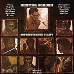 Dexter Gordon Sophisticated Giant (Bonus Tracks)