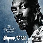 Snoop Dogg Tha Blue Carpet Treatment (Parental Advisory)