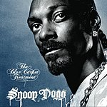 Snoop Dogg Tha Blue Carpet Treatment (Edited)