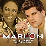 Marlon Usted Abusó (Maxi-Single)