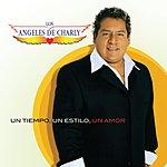 Los Angeles De Charly Un Tiempo, Un Estilo, Un Amor