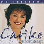 Carike Keuzenkamp Dis 'N Land (Single)