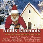 Christmas Sound Orchestra Noëls Eternels