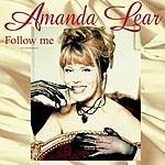 Amanda Lear Follow Me