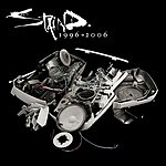 Staind The Singles Collection (Edited) (Bonus Track)