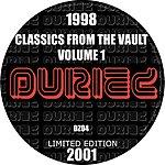 David Duriez Classics From The Vault, Vol.1