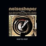 Noiseshaper Real To Reel