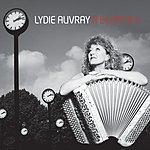 Lydie Auvray Regards