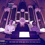 Moondog A New Sound Of An Old Instrument