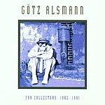 Götz Alsmann For Collectors: 1982-1991