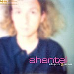 Shantel Auto, Jumps & Remixes