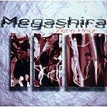 Megashira Zero Hour