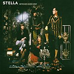 Stella Better Days Sounds Great