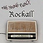 Young Punx Rockall (4-Track Maxi-Single)