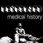 Landslide Medical History