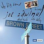 Joe Zawinul Brown Street