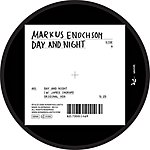 Markus Enochson Day And Night (2-Track Single)
