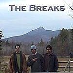 The Breaks The Breaks EP
