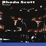 Rhoda Scott Star Dust