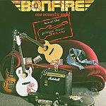 Bonfire One Acoustic Night