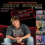 Chris Norman One Acoustic Evening - Chris Norman & Band (Live)