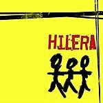 Hilera Lies In The Head (Single)