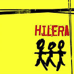 Hilera All Of This (Single)