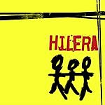 Hilera Smiles And Fades (Single)