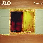 UB40 Cover Up