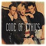 Code Of Ethics Code Of Ethics